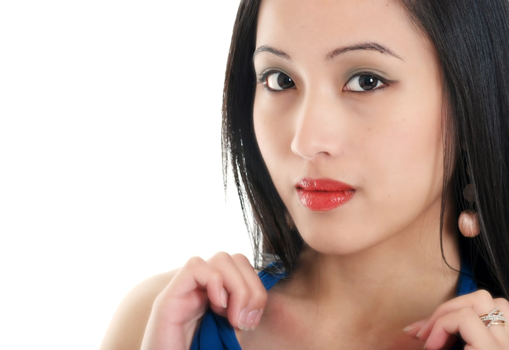 How to meet Philippine ladies for marriage