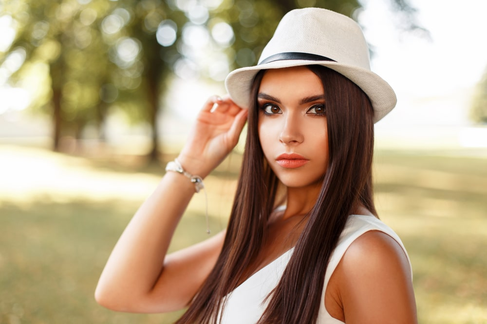 find brides for sale in Bulgaria